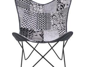 Καρέκλα InArt 7-50-122-0027
